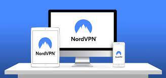 Consejos para mejorar tu seguridad en internet